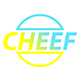 Ink-jet printer tinta tagagawa, Inkjet printer pantunaw tagagawa, Inkjet printer tinta factory china