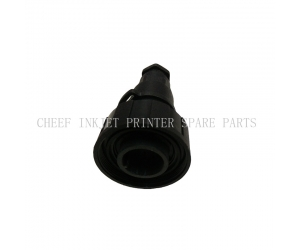 1453-A+ alarm connector goods in stock alternative accessories for Domino inkjet printer
