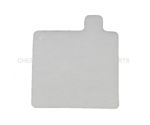 AIR FILTER PC1572 machinery spare parts for Markem-imaje 9232