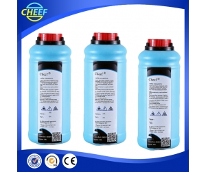 Alibaba Cleaning Solution for willett cij printer