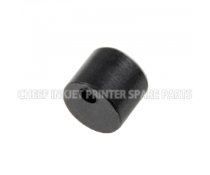 CAM 36722 cij printer spare parts for Domino A series