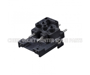 CHASSIS FOR ELECTROEALVES BLOCK EB28992 cij printer spare parts for Imaje 90 series inkjet printers
