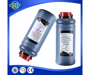 China hot selling for willett coding ink for for willett coding machine