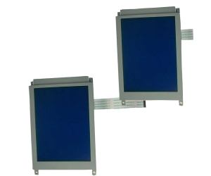 DISPLAY FOR VIDEOJET 1000 SERIES 399091 inkjet printer spare parts for Videojet