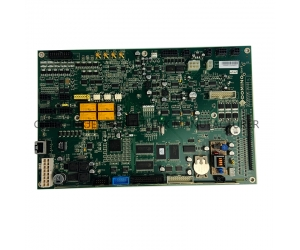 Domino A120 motherboard 3-033001 PXA024838  for Domino inkjet printer