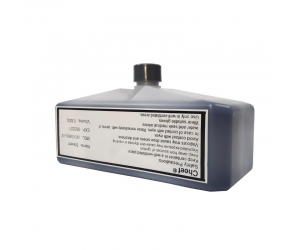 Eco solvent ink  MC-034RG-V2 inkjet printer code solvent for Domino