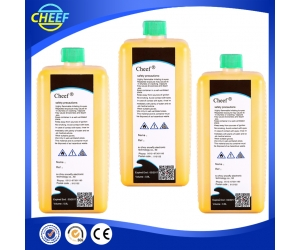 Factory price linx ink jet consumable ink for coding printing