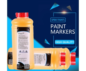 Free sample for dod efficient printing ink