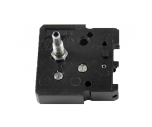 GUTTER BLOCK- SINGLE 5263 inkjet printer spare parts for markem-imaje