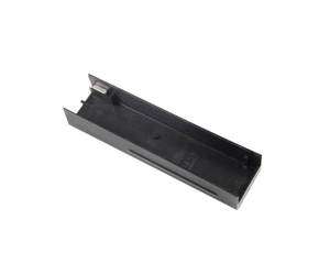 HEAD COVER-M HEAD-HEAD WITH FLAT ELECTRODE 15886 cij printer spare parts for markem-imaje
