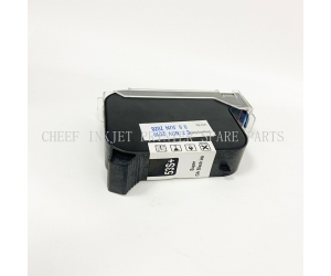 Hand held inkjet cartridge 53s  for Sojet  Consumables