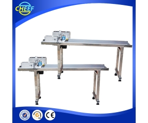 High quality 220V automatic paging machine