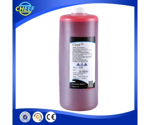 High quality dod ink for digital printing