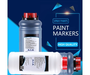 Hot sale dod solvent ink 1512 for inkjet printer