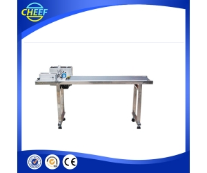 Hot sale packaging machine with cheap price