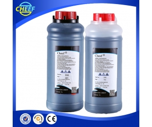 Hot sale printing ink for jet for digital printing