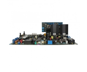 I/O BOARDS  200-0430-160 spare parts printing machine for Videojet