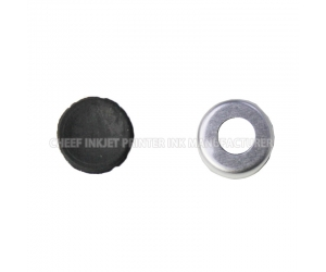 IMAJE stopper for empty bottles ICS01 spare parts for Imaje inkjet printers
