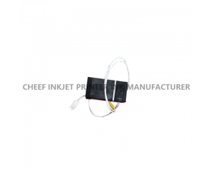 Imaje spare parts Valve 46966 for imaje inkjet printer