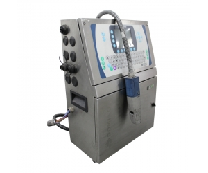 In stock Second hand printing machine A120 inkjet printers