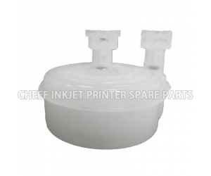 Inket printer spare parts ink filter capsule 451867 for Hitachi