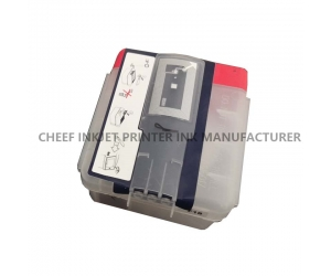 Inkjet printer spare parts 8900 service kit - with chip - about 6000 hours FA11100/Y for Linx inkjet printer