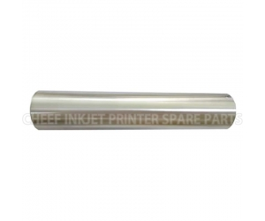 Inkjet printer spare parts COVER TUBE ASSEMBLY 73523 FOR LINX