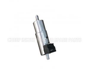 Inkjet printer spare parts ENM35470 nozzle recovery valve for Markem-imaje E-type 90 series