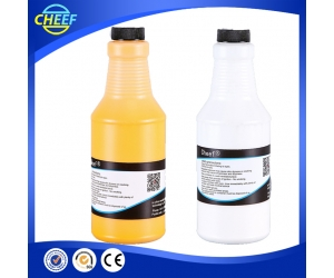 Inkjet printers Consumable solvent printer ink filters