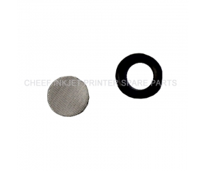 MGV FILTER 451518 inket printer spare parts for Hitachi PB