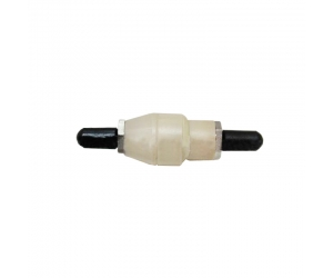 ONE WAY VALVE 13727 inkjet printer spare parts for markem-imaje