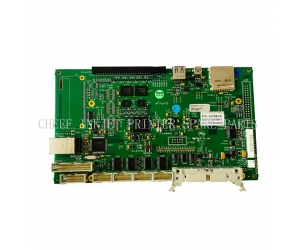 PC board A37883 goods in stock A37883 FOR 9040 for imaje 9040S8 inkjet printer