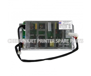 POWER	SUPPLY UNIT ASSY 37758 printing machinery spare partsfor Domino