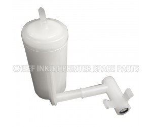 PRE PUMP FILTER PG0236 inkjet printer spare parts for Videojet