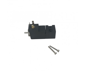 PRINTHEAD	VALVE ASSEMBLY MK7 FA74160 cij inket printer spare parts for Linx