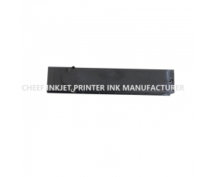 Spare parts Cover head including EHT block ENM47458 for Imaje 9410/9450 inkjet printers