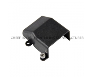Spare parts PROTECTOR-RESONATOR 6405 for Imaje inkjet printer