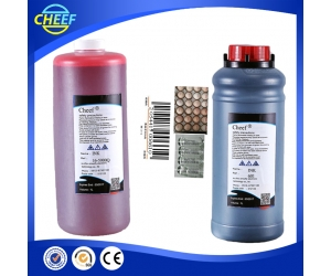 Suzhou Cleaning Solution for willett date code ink