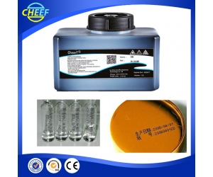 for Domino pigment ink For continue ink jet printer