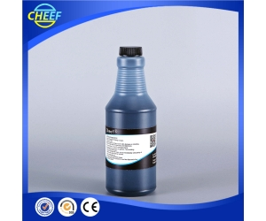 for citronix industrial solvents ink for digital label printer