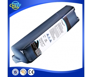 for imaje ink cleaning solution for inkjet printer