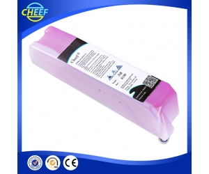 for imaje inkjet printer