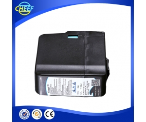 for videojet inkjet printer consumable for compatible