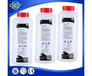 for willett 626 1l Ink for CIJ inkjet printer
