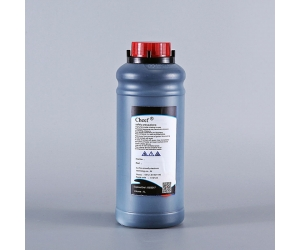 high quality Alcohol resistance cij printer ink