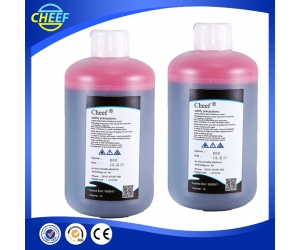 high quality ink for hitachi printer