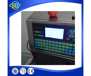 hot sale inkjet printer
