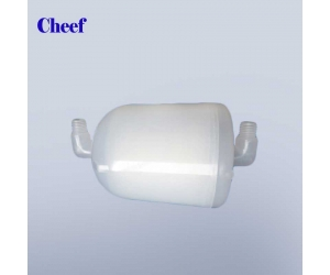 industrial high quality FA73044 main filter for Linx marking printer