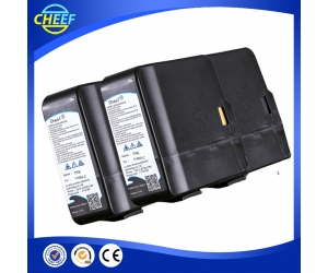 industrial ink for videojet ink msds