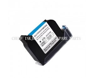 ink cartridge black quick drying ink cartridge JS10  for Meetjet  Consumables